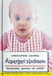 Christopher Gillberg Aspergeri Sündroom