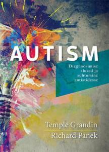 autism-diagnoosimise-alused-ja-suhtumine-autistidesse